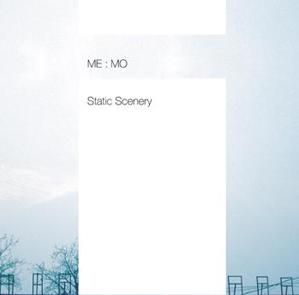 memo-album