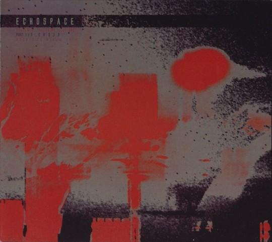 "cv313 – Echospace [Detroit] Presents: ""Altering Illusions"" [Chapter One] ( Echospace 2014)"