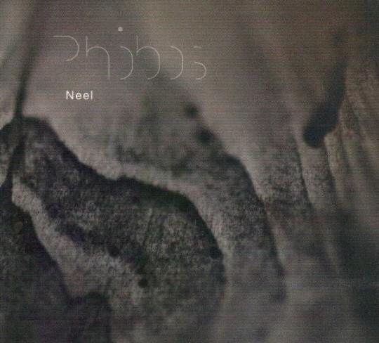 Neel – Phobos (Spectrum Spools 2014)