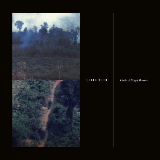 Shifted – Under A Single Banner (Bed of Nails 2013)