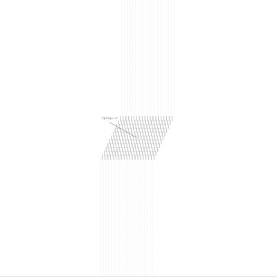 Snd – Tplay,1:5 (SND 2014 RE)