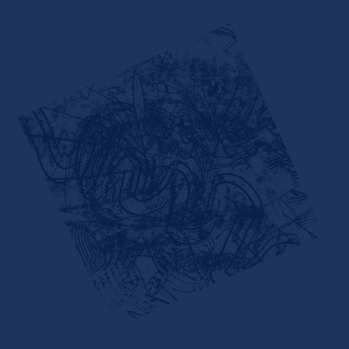 Ñaka Ñaka – Mundo Harsh (Black Opal 2014)