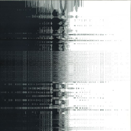 Application – Applied Remixes (Dust Science Recordings  2014)