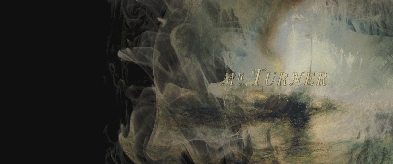 Mr.Turner.2014.720p.BluRay.X264-AMIABLE[16-02-42]