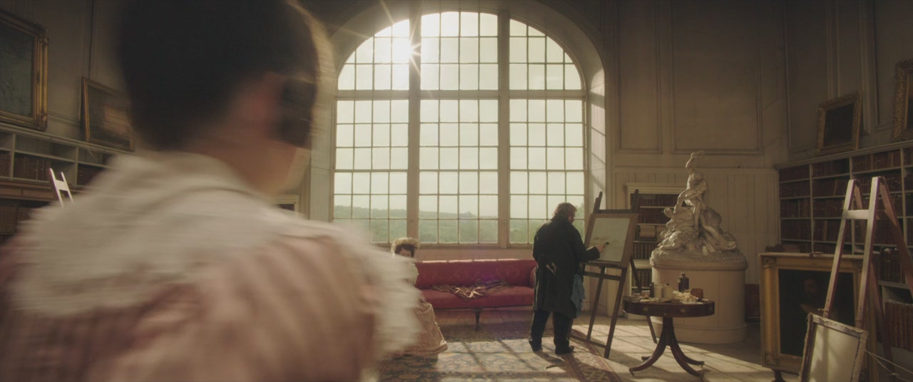 Mr.Turner.2014.720p.BluRay.X264-AMIABLE[16-03-02]