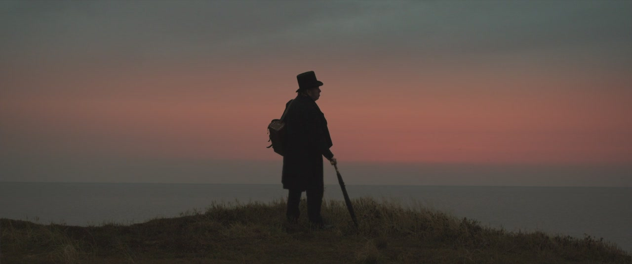 Mr.Turner.2014.720p.BluRay.X264-AMIABLE[16-05-00]