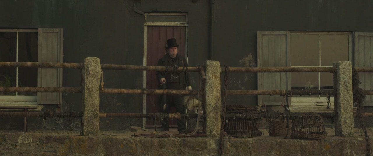 Mr.Turner.2014.720p.BluRay.X264-AMIABLE[16-06-40]