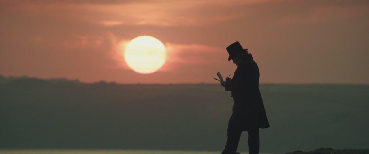 Mr.Turner.2014.720p.BluRay.X264-AMIABLE[16-09-48]