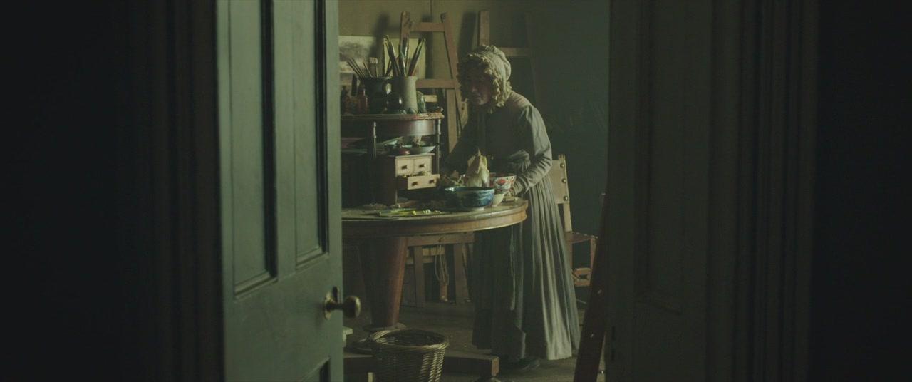 Mr.Turner.2014.720p.BluRay.X264-AMIABLE[16-10-05]