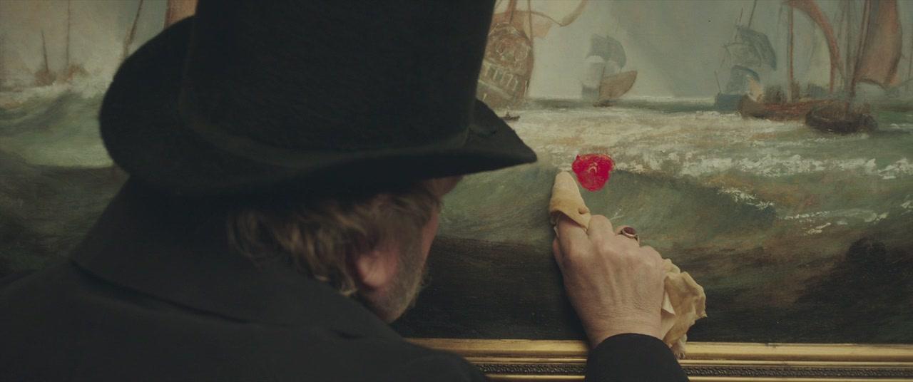 Mr.Turner.2014.720p.BluRay.X264-AMIABLE[16-10-15]