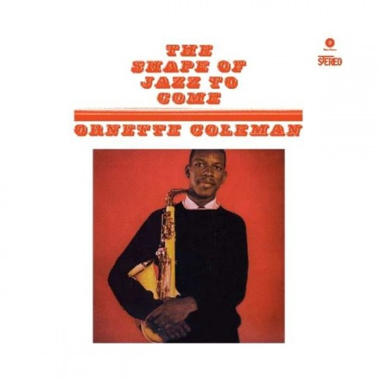 ornette-coleman-the-shape-of-jazz-to-come-1959-180-grs_small