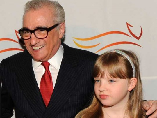 martin-scorsese-writes-open-letter-to-his-daughter-on-the-future-of-affordable-filmmaking