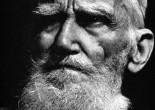 尽管几位作者都看到现在的人类无法在一个无神的世界中生存的明证,但他们都对人类种族抱有希望,而在这三种设想中,超人都被视为这种希望的投射。