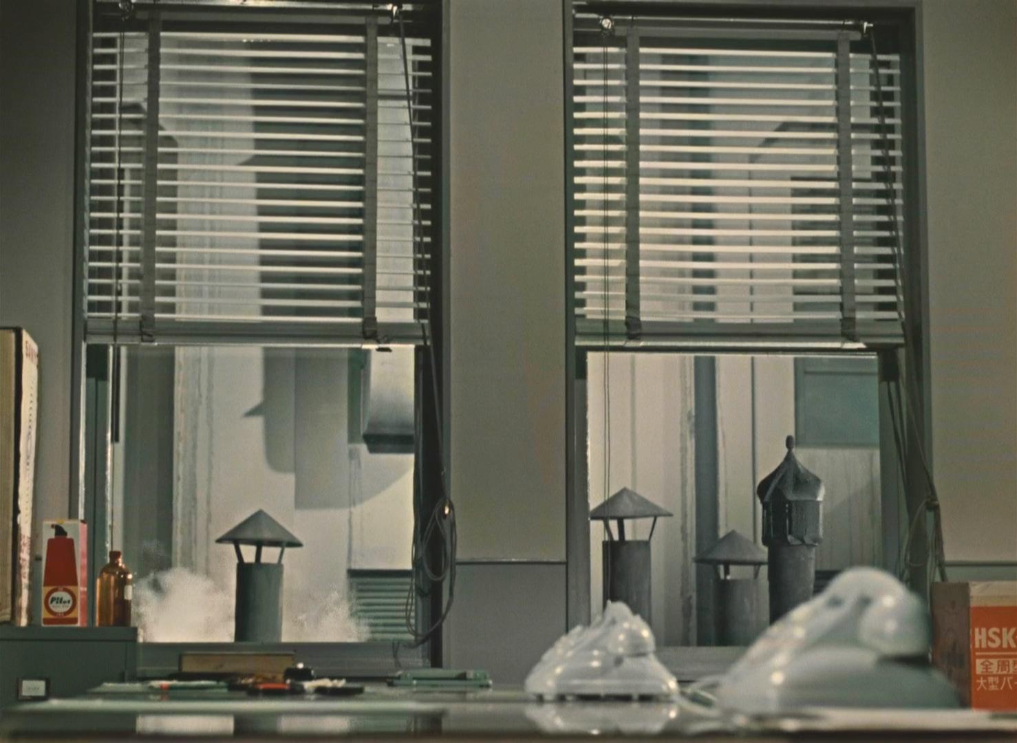 Ozu - (1962)Sanma No Aji.BR.1080p-LY.mkv_20151225_023348.171