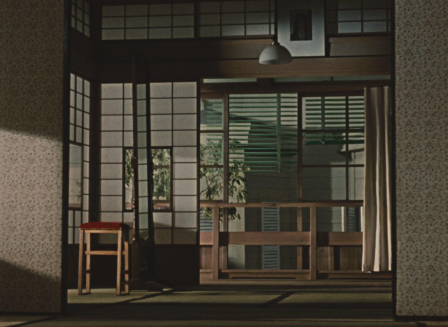 Ozu - (1962)Sanma No Aji.BR.1080p-LY[07-02-31]