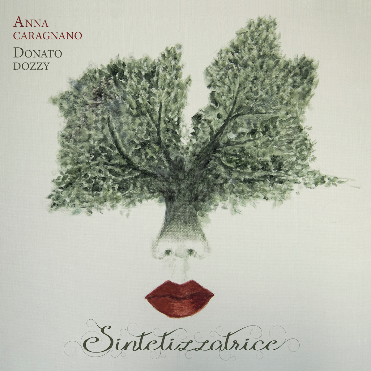 01 Caragnano-Dozzy-Sintetizzatrice