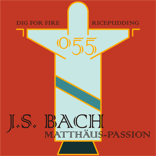 055-St-Matthew-Passion