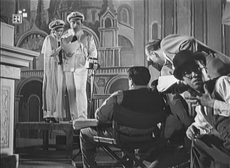 1932 - 摄影棚之恋 Die verliebte Firma.mkv_005059.651