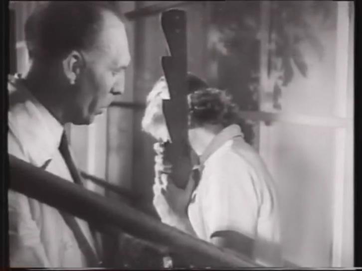 (1936)Komedie om Geld.mkv_002040.354