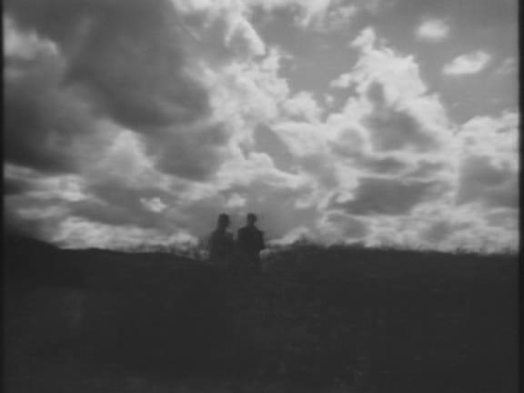 (1937)Le Roman de Werther.avi_002431.679