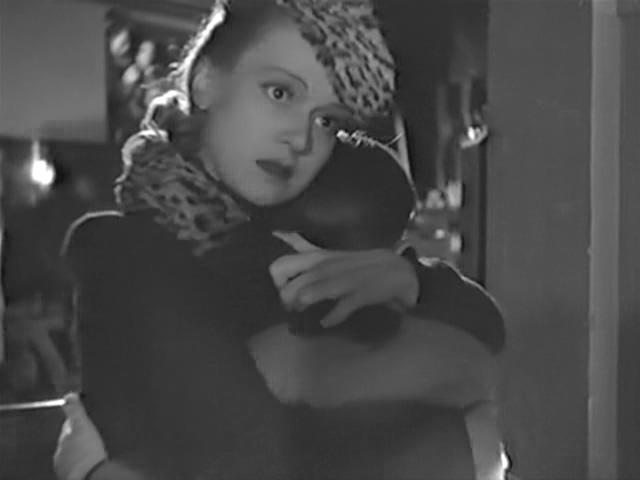 (1939)Sans lendemai.avi_011209.835