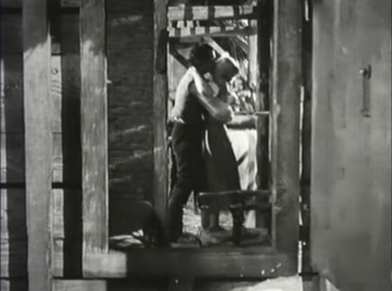 (1947)The Exile.avi_005312.892