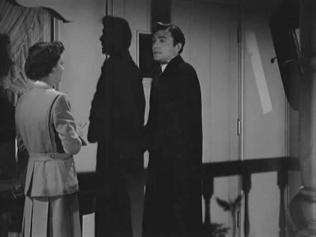 (1949)The Reckless Moment(better).avi_003301.911