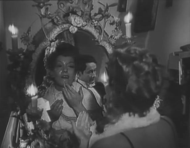 Ophuls - (1950)La Ronde.uncut.mkv_011640.026