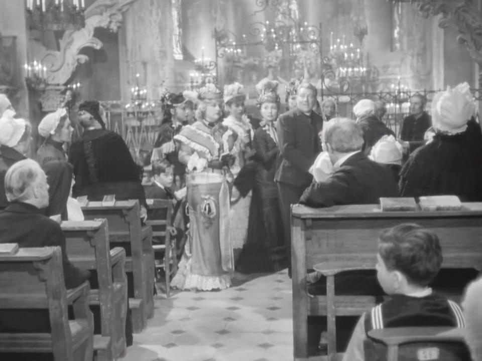 Ophuls - (1952)le.plaisir.1952.720p.bluray.x264-cinefile.mkv_005714.244