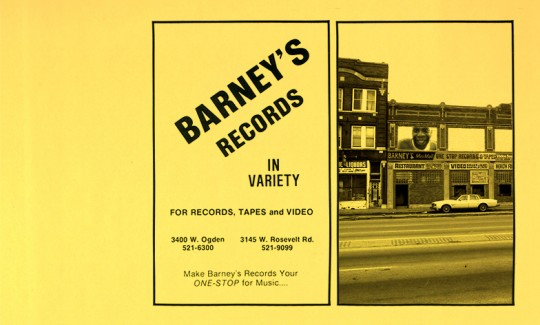 dance-mania-barneys-records