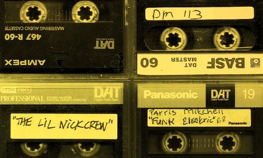 dance-mania-dj-tape