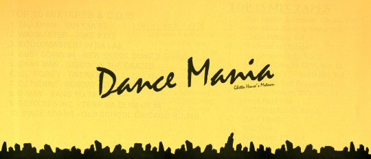 dance-mania-ghetto-motown-fl