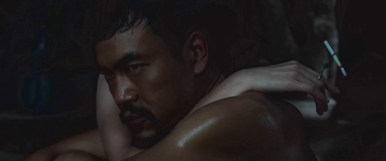 徐浩峰 - (2015)師父.mp4_001634.735