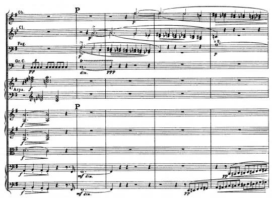 Sibelius 1 - Swirl 1