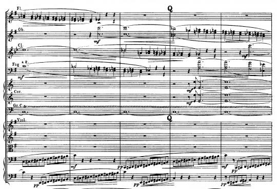 Sibelius 1 - Swirl 3