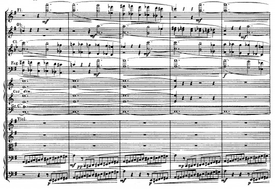 Sibelius 1 - Swirl 4