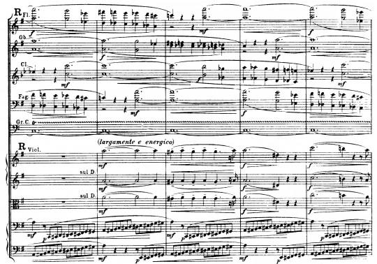 Sibelius 1 - Swirl 5