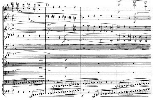 Sibelius 1 - Swirl 6