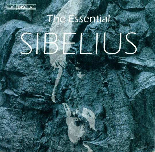 Sibelius - Symphony 4