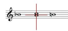 谱例4-2