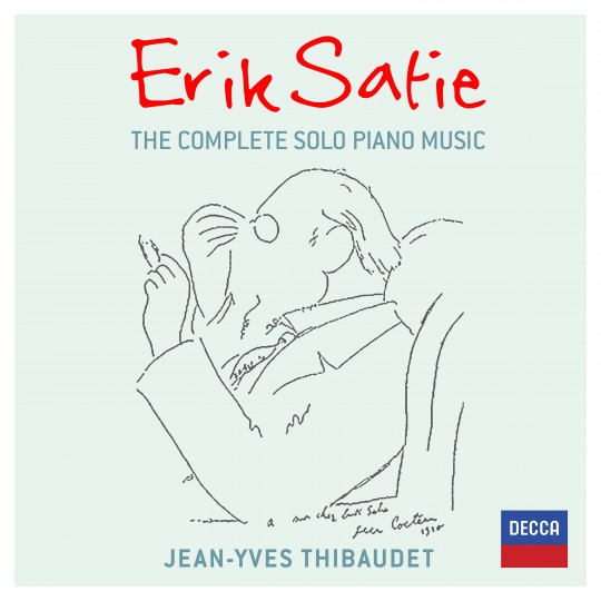 8a-satie-piano-works