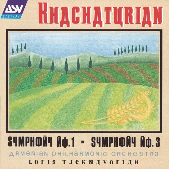 khachaturian-3