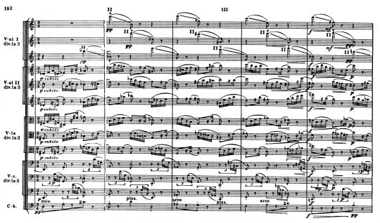 prokofiev-symphony-3-glissandos