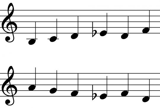 shostakovich-4-5