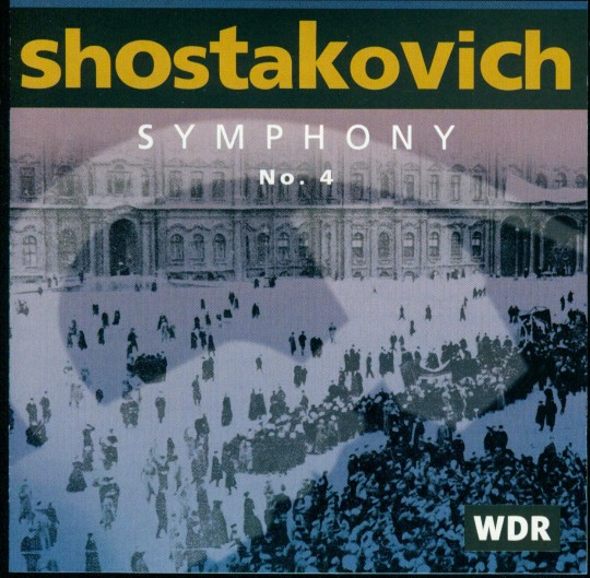 shostakovich-4