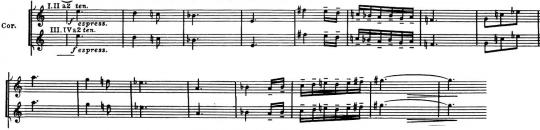 shostakovich-symphony-no-4-horn-theme