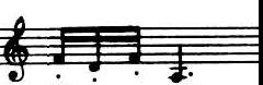 shostakovich-symphony-no-4-ii-motif