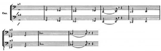 shostakovich-symphony-no-5-dev-beginning