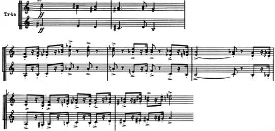 shostakovich-symphony-no-5-dev-march