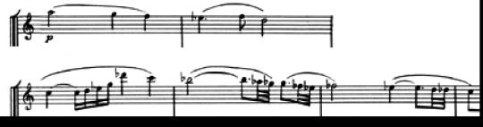 shostakovich-symphony-no-5-main-theme